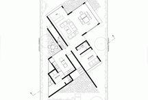 plans 2D