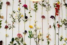 Event Decor Inspirations / The decor and layout for any event / by Starlet {Meridian110}