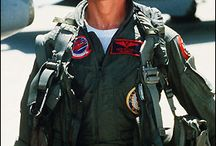 Mr Maverick I can be your wingman...The best Tom Cruise in TOP GUN