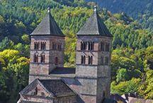 Frankreich Reise | France Travel / France inspiration, photos and information | Frankreich Inspiration