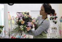 fimy florystyczne