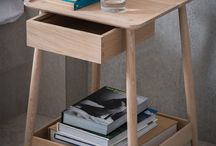 Side Table collections