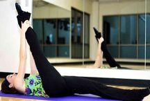 Фитнес, красота тела / Полезные советы, чтобы иметь красивое тело