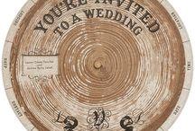 Dream Wedding / by Sammy Mac Donald