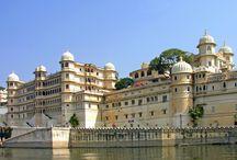 Viaje a India del rey- El Mundo Viaje a India