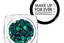 beauty products to try
