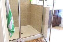 House-Downstairs Bath