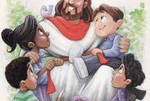 Quero Deus / canal cristão, videos, depoimentos, entrevistas, debates, documentarios, musica, filmes, pregaçoes, testemunhos