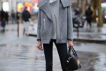 Fashion lurving