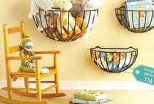 MBAC / Neat ideas for the kids. / by Candice McNally-Rivait
