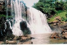 Beautiful waterfall places to visit / Waterfall is a place where water falls from the vertical top into a river or stream. There are some beautiful and stunning waterfall places in the world. Some of the best waterfalls areas starts from New york to Sydney.