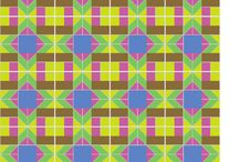 Free quilting software