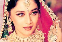 Bollywood / by Anjana Patel