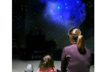 Visual Effects For the Home / Amazing Laser Light Effects offered by www.VaporStore.com