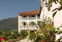 Plessas Palace Hotel in Alykanas, Zakynthos / Book Now your Zante Holidays in Plessas Palace Hotel in Alykanas by Visiting the Following Link: http://www.zantehotels4u.com/english/main/hotels/details/Hotel-Plessas-Palace/2