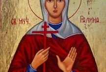 Ortodoxy