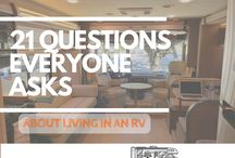 | RV Bloggers to Follow |