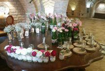 Esküvő / Munkáink