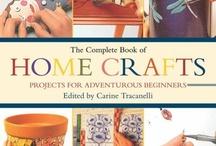 Crafts.. / by Britannia Lyn