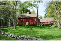 Southern Maine Homes For Sale