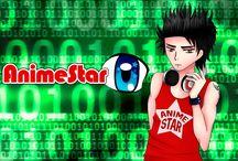 Anime Star