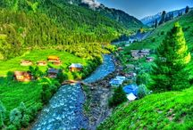 sightseeing in manali / Hey there!! You want to see the beautiful manali, with some place that you seen here and want to visit in these place during your holiday tour to manali. follow us to see all the place in kullu manali