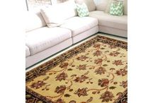 Best Rugs for Women's day 2018 / Check out the best Handmade Rugs and Carpet Made by Skilled women with the hard work.