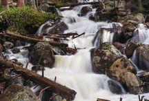 folyó-patak