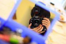 Fotografia DIY