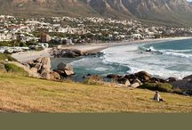cape town s africa