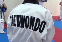 Taekwondo News / Taekwondo News