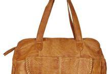 Bags, bags. BAGS!!