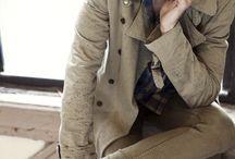 beard lover :)