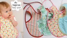 craft ideas for baby