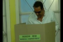 Dharmendra / Dharmendra's latest hot and happening news, gossips, pictures, photo shoots, videos and interviews.