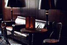 Rose Hotel / Classic Heritage Pub