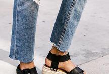 Shoes....!!!!!