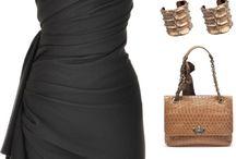 vestuario elegante y mas
