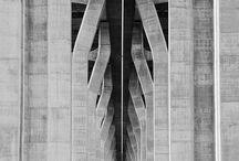 brutalizm