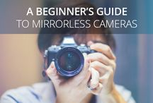McHoodie Photos / Tips and tricks for our Samsung NX 3000