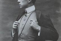 1900sFashion