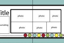 Sketches-7 photos+
