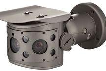 Digital Watchdog / Security Cameras