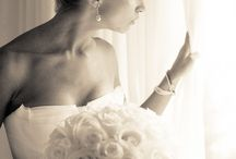 wedding pictures / by Bethany Brindle