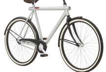 Bikes / Fietsen