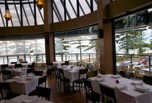 Sydney's best cuisine at your disposal