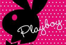 playboy pixz