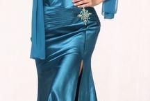 Halter Dresses / by DiscountDressShop.com