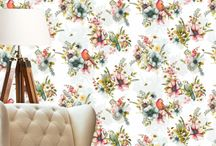 Snuugle wallpapers / Beautiful wallpapers from our highly talented designers.