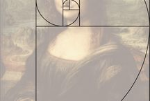 図形・錯視・構図